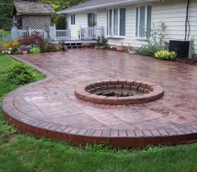 fire-pits-ci7-decorative-concrete