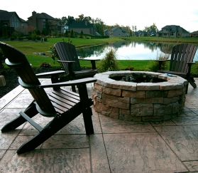 3fire-pits-wilmer96-decorative-concrete