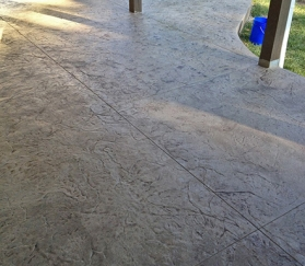 overlays-arm1-decorative-concrete