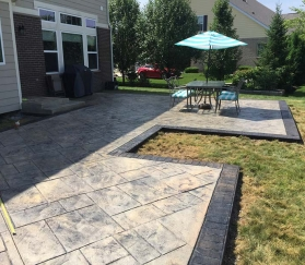 patios-pools-abrams3-decorative-concrete