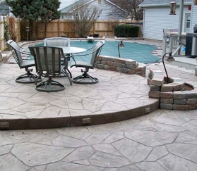 patios-pools-wilmer98-decorative-concrete