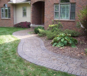 steps-sidewalks-ci28-decorative-concrete