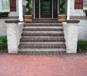 3steps-sidewalks-gallegos35-decorative-concrete