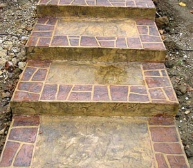 steps-sidewalks-gallegos39-decorative-concrete