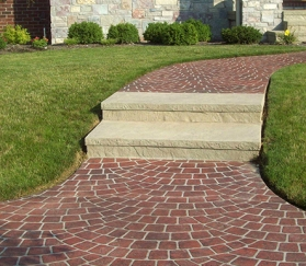 4steps-sidewalks-port4-decorative-concrete