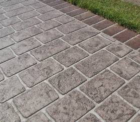 driveways-port36-decorative-concrete