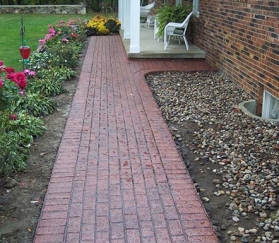 steps-sidewalks-ci26-decorative-concrete
