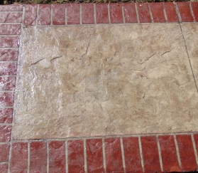 steps-sidewalks-lasting106-decorative-concrete