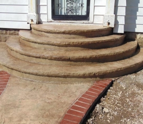 steps-sidewalks-lasting107-decorative-concrete