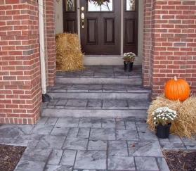 steps-sidewalks-wilmer75-decorative-concrete