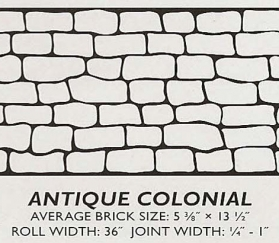 antique-colonial-stencil