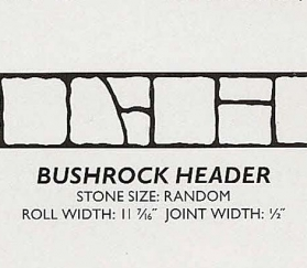 bushrock-header-stencil